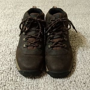 Timberland Waterproof Hiking Boots